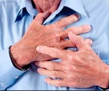 szív - érrendszeri problémák