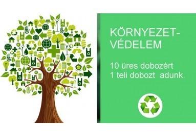 herbcaps_környezetvédelem