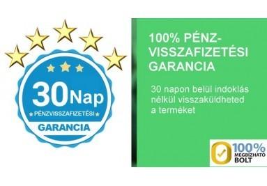 herbcaps_penzvisszafizetesi_garancia